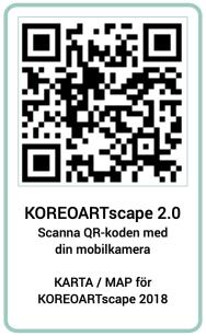 KOREOARTscape_qr_kod
