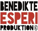 Benedikte logga 1.0