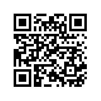 QR kod passage