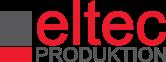 elteclogotyp-3-1